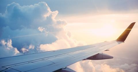 uploads/2018/12/plane-trip-journey-explore.jpg