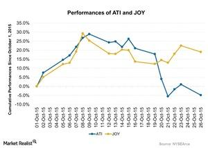 uploads/2015/10/Performances-of-ATI-and-JOY-2015-10-271.jpg