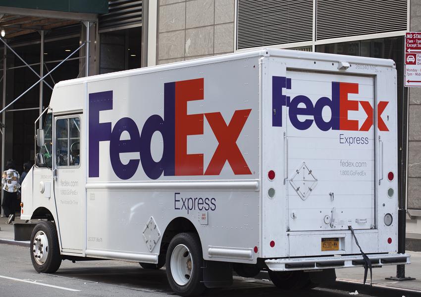 uploads///FedEx