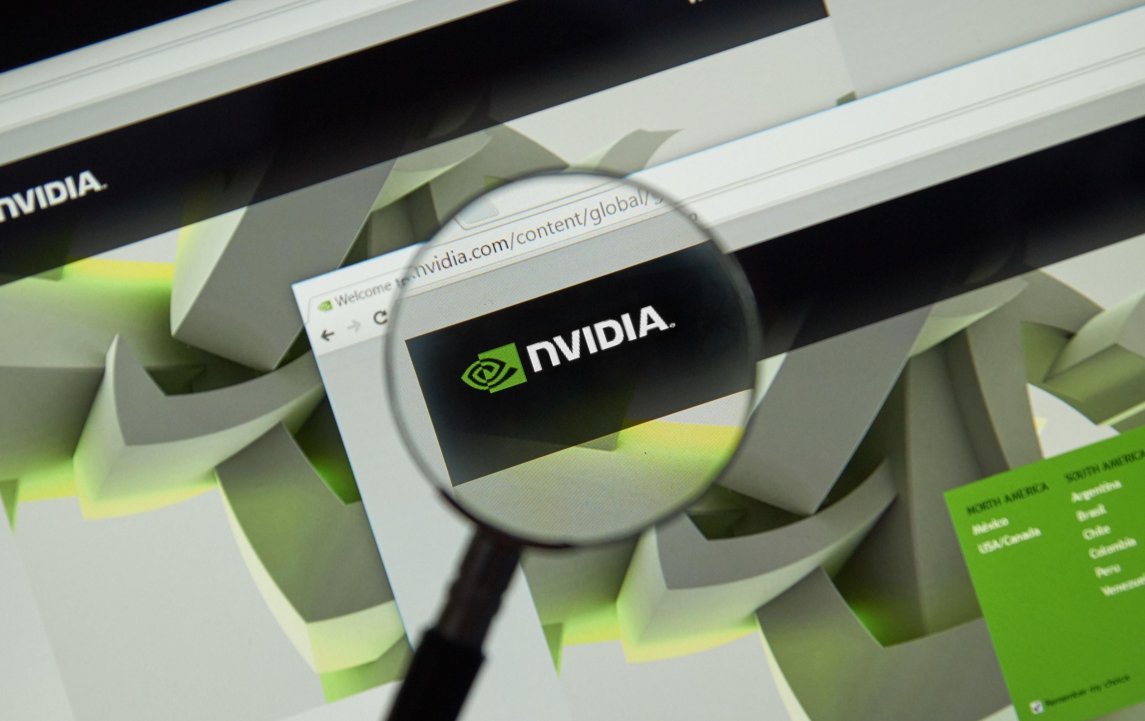 uploads///NVIDIA