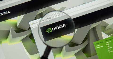 uploads/2019/11/NVIDIA.jpeg