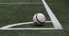 uploads///football _