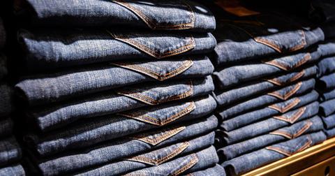 uploads/2018/08/jeans-428613_1280.jpg