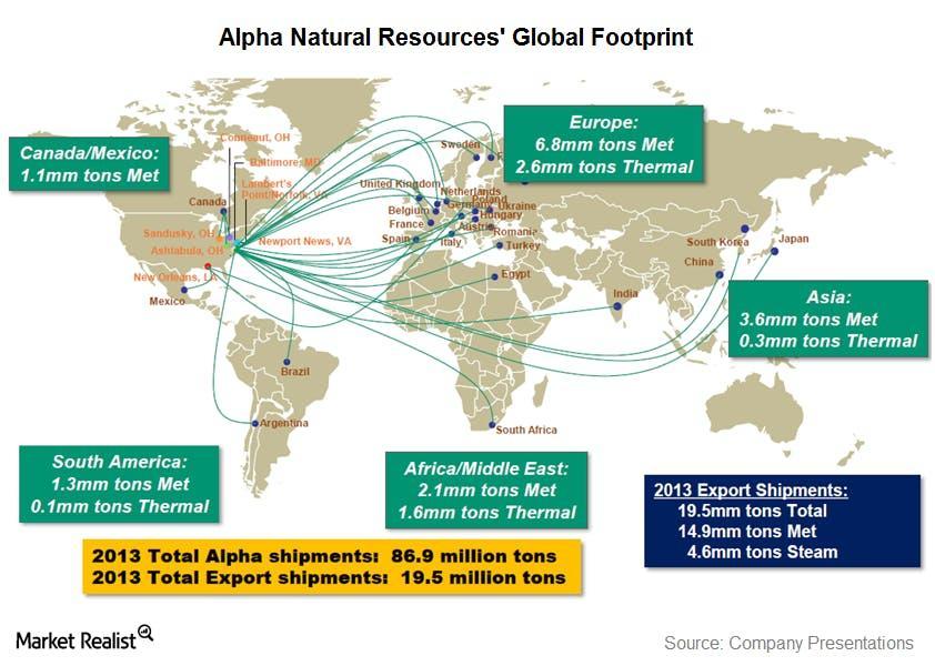 global footprintpngautocompresscformatandixlibphp