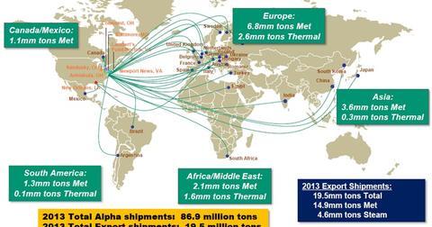 global-footprintpngautocompress2cformatandixlibphp-12-1598972687969.1