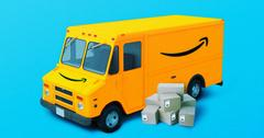 uploads///Amazon Big Style Sale