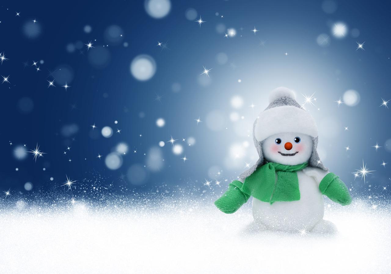 uploads///snowman _