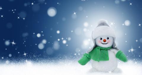 uploads/2019/01/snowman-1090261_1280.jpg