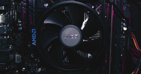 uploads/2019/08/Lisa-Su-AMD.jpg