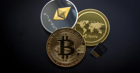 uploads/2018/05/cryptocurrency-3085139_1280.jpg