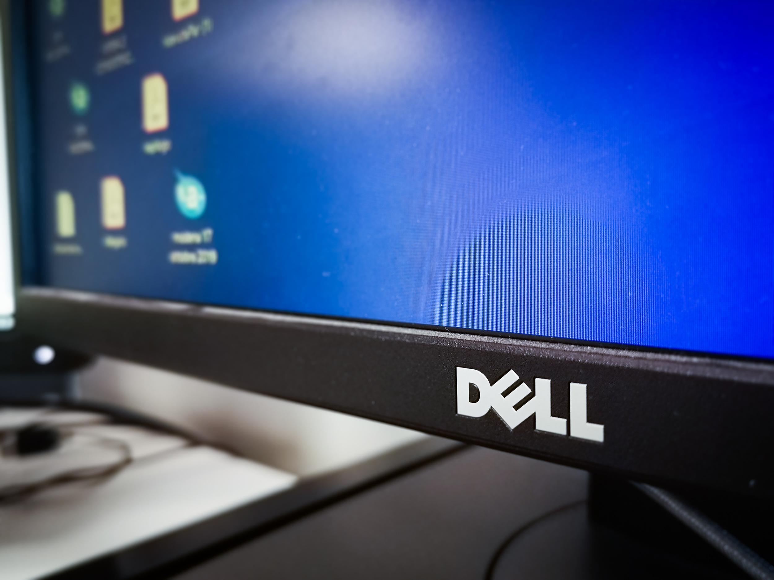 uploads///Dell stock