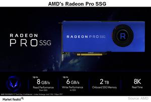 uploads///A_Semiconductors_AMD_Pro SSG