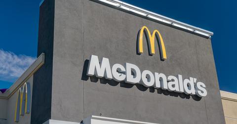 uploads/2019/11/McDonalds-Stock.png