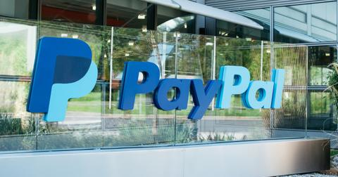 paypal-bitcoin-news-boosts-bitcoin-1603381175517.jpg