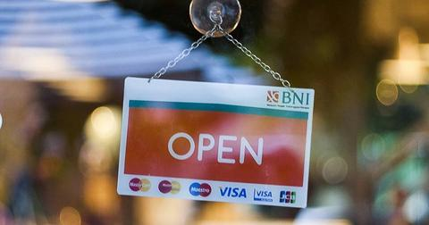 uploads/2018/05/sign-open-open-sign-business-store-1781609.jpg