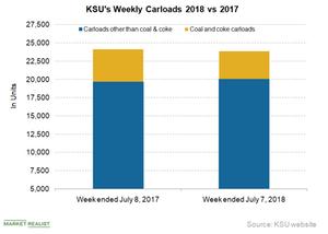 uploads/2018/07/KSU-C-1.png