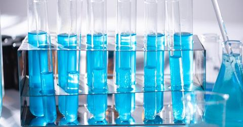 uploads/2019/06/analysis-background-bacteria-2280549.jpg