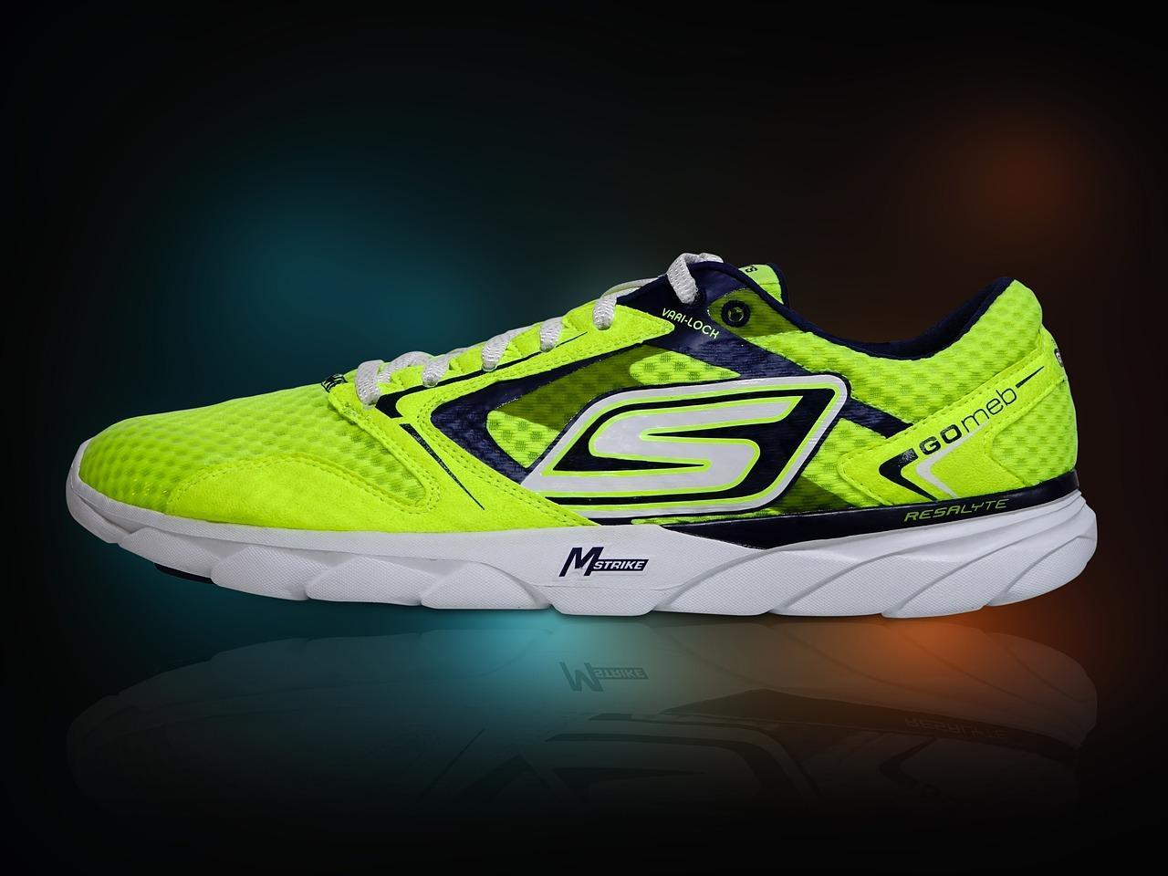 uploads///running shoe _