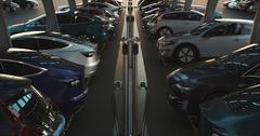 TPGY Gives Investors Access to Europe's EV Market