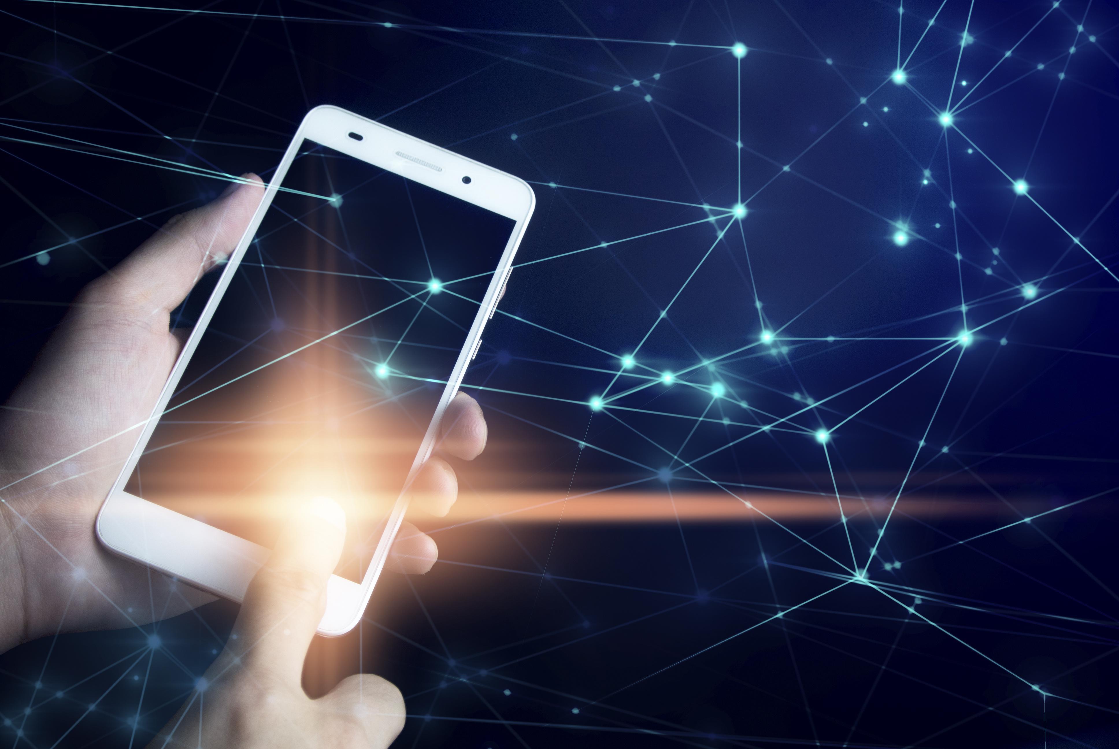 uploads///T mobile sprint merger