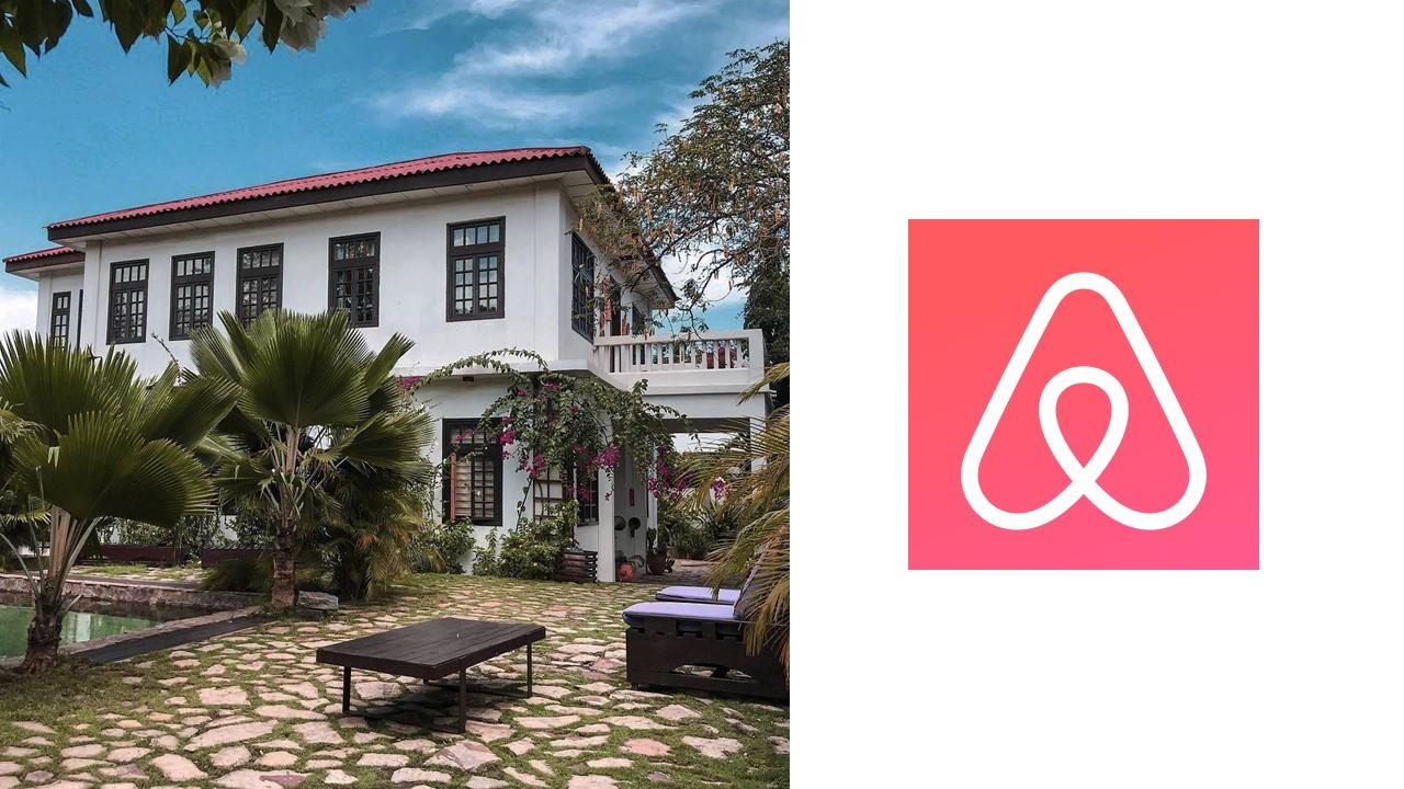 action airbnb