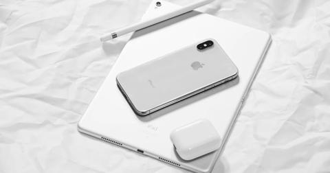 uploads/2020/04/apple-new-acquisition.jpg