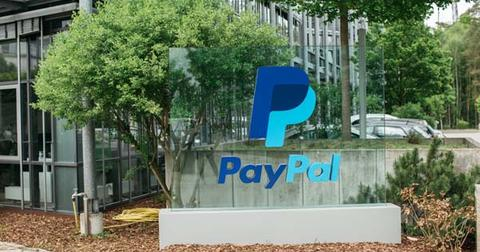 paypal-office-located-in-dreilinden-germany-1605794466769.jpg