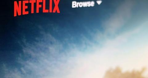 uploads/2019/12/Netflix-stock1.jpeg