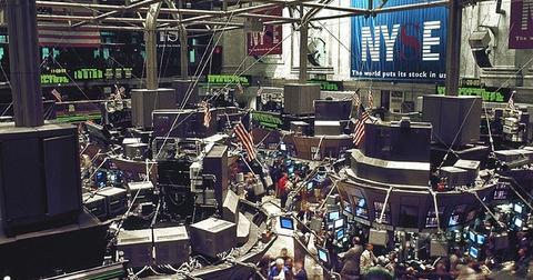 uploads///stock exchange _