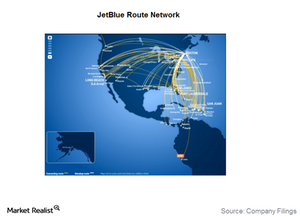 uploads/2016/04/JBLU-route-network1.png