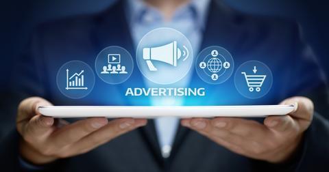 uploads/2019/08/Google-advertising-business.jpeg