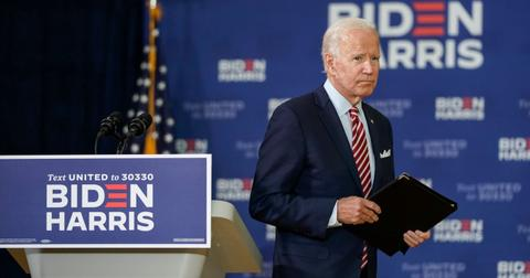 biden-capital-gains-taxes-1600871729439.jpg