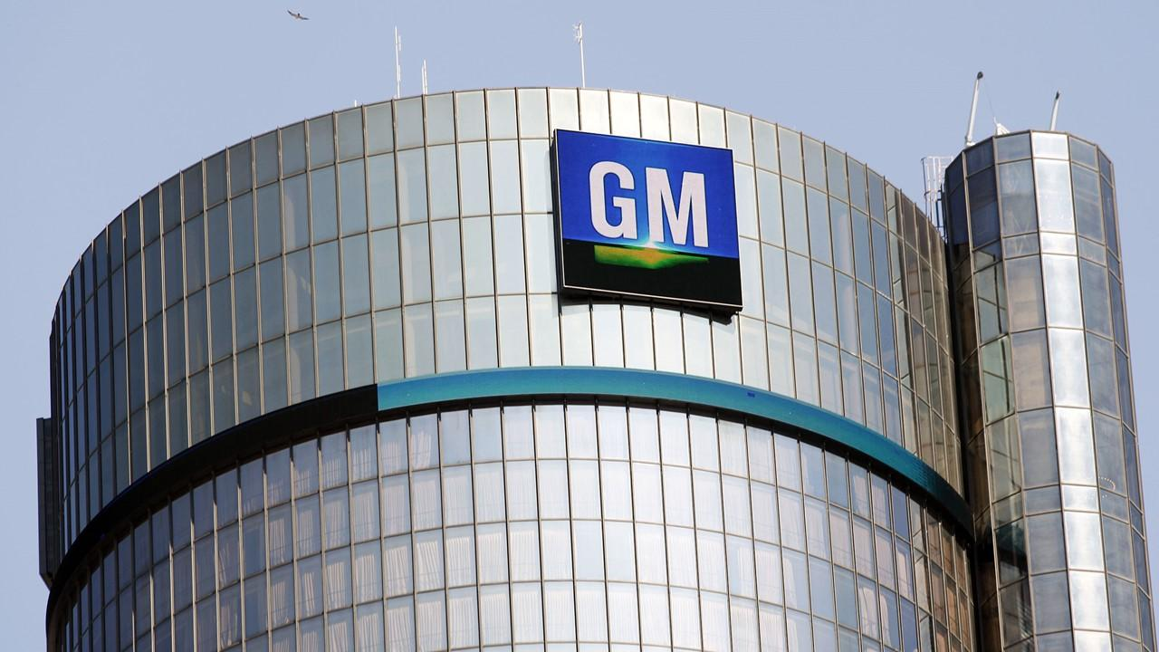 GM Might Pay Dividends Again in 2021