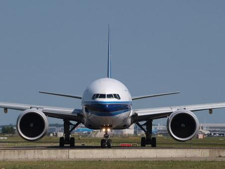 uploads///boeing aircraft