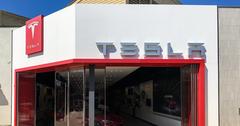 uploads///Tesla Factory