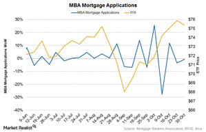 uploads/2015/11/MBA1.png