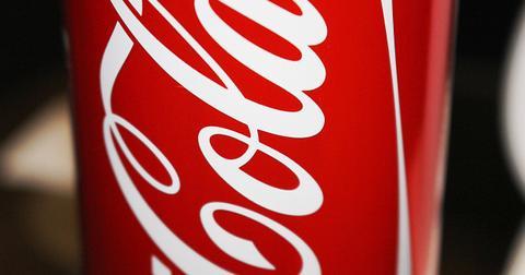 uploads/2019/05/coca-cola-547082_1280.jpg