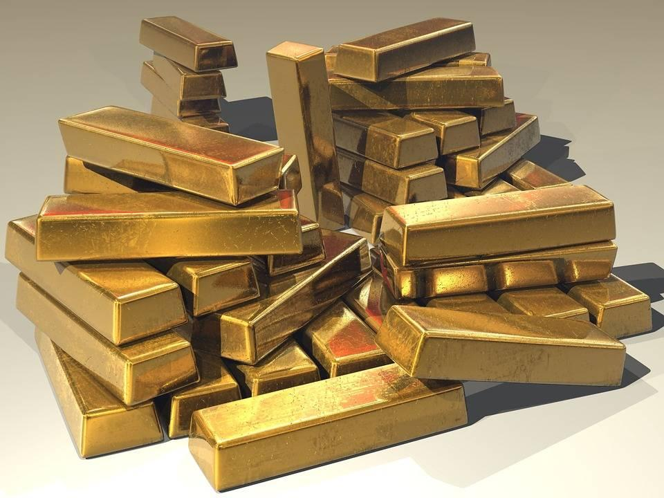uploads///gold ingots golden treasure