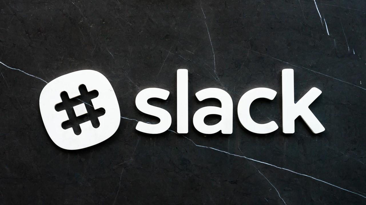 uploads///slack upcoming results