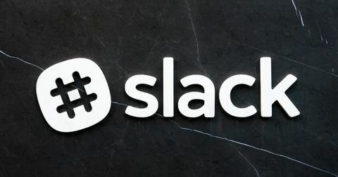 uploads/2020/06/slack-upcoming-results.jpg