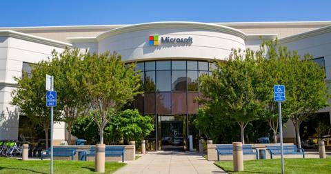 when-does-microsoft-report-earnings-1603471440901.jpg