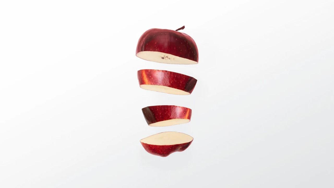uploads///apple stock coronavirus