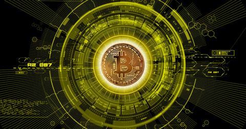 bitcoin-3132574_1280-1596629106464.jpg