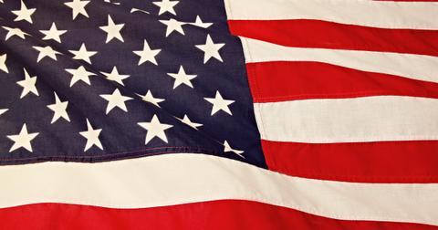 uploads/2019/06/administration-america-american-flag-1202723.jpg
