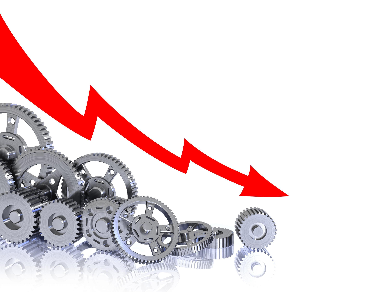 uploads///chinas slowdown