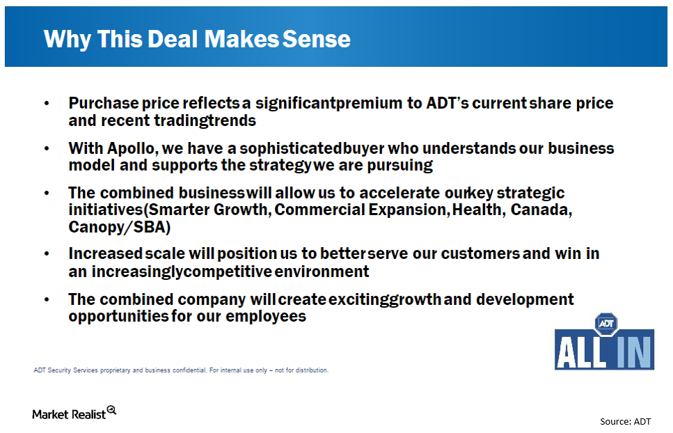 uploads///ADT APO why deal makes sense