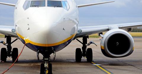 uploads/2019/11/Boeing-737.jpeg