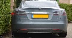 uploads///electric car _