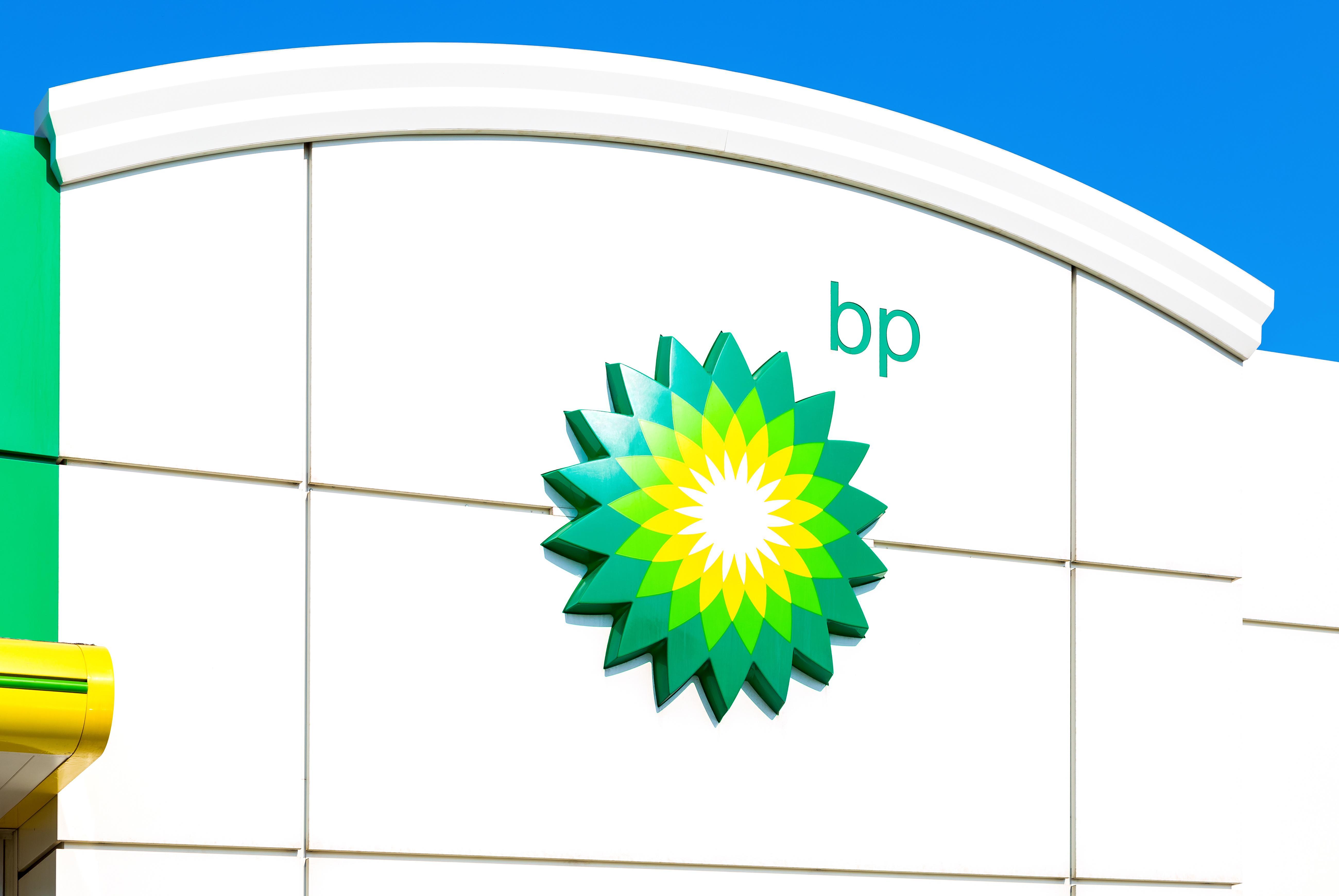 uploads///BP earnings