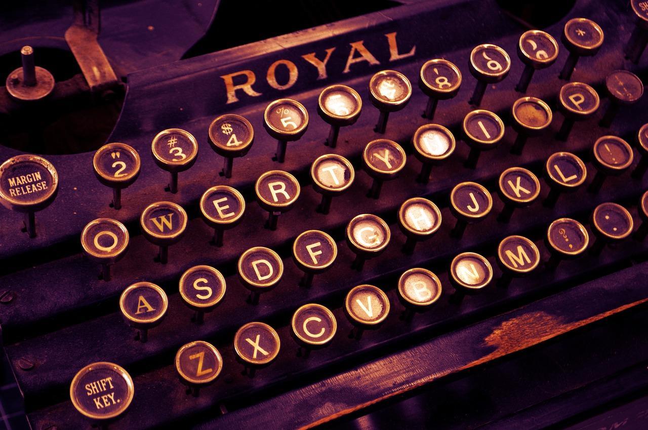 uploads///typewriter _